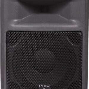 Peavey PR® 10 Neo Two-Way Passive Speaker Enclosure